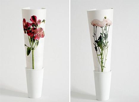 Sunday Flowers 2 - DIY