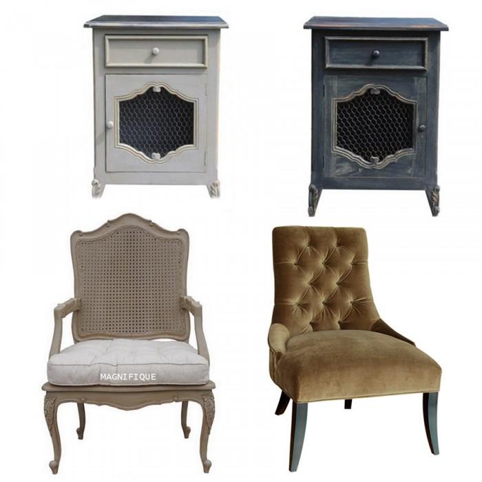 MFQBkk...Provence Furniture
