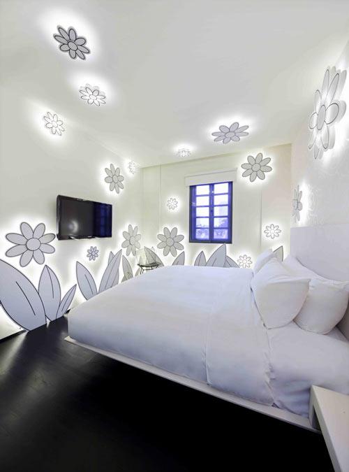 WANDERLUST HOTEL,SG