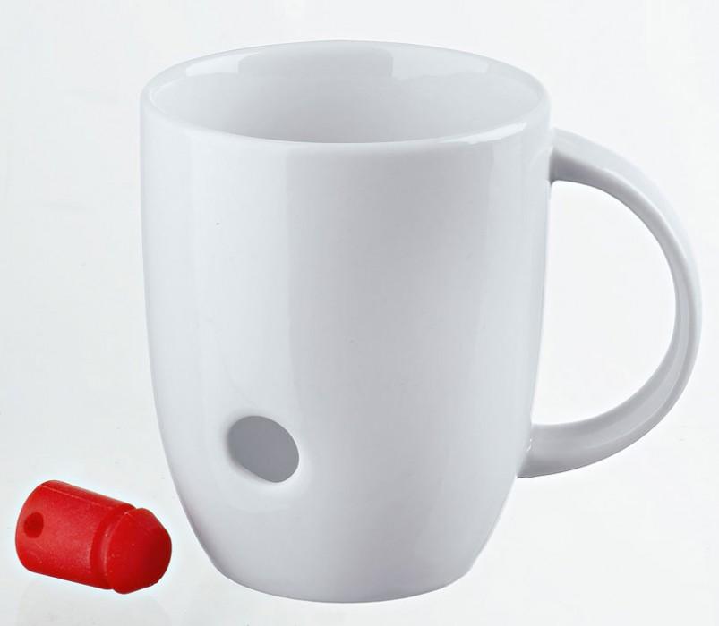 My Cup.....แก้วของฉัน
