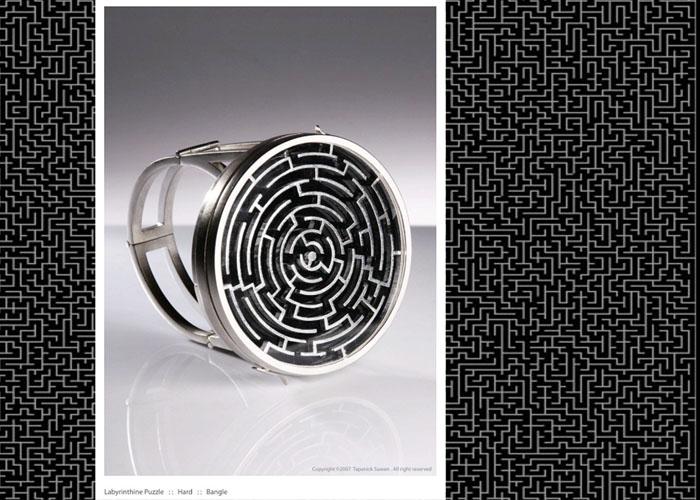Labyrinth 2 -
