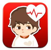 Doctorme แอปสำหรับดูแลตัวเองช่วงน้ำท่วม 13 - App store