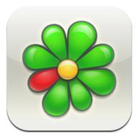 ICQ กลับมาอีกครั้งบน Smartphone 13 - ICQ
