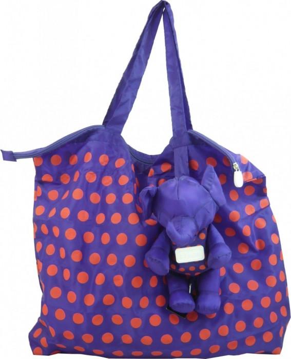 Eleph..กระเป๋าพับได้..ช้าง..ช้าง..ช้างน่ารัก  2 - ELEPH