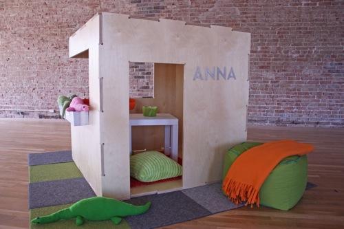 PlayModern Indoor 1 design