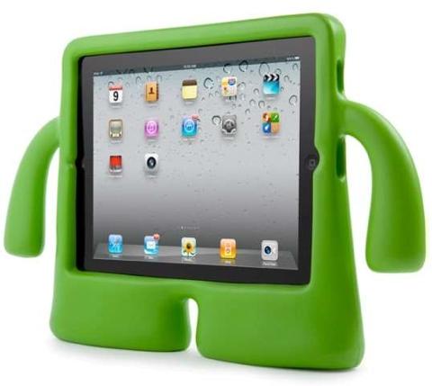 iGuy..iPad Case น่ารักๆ 13 - iGuy