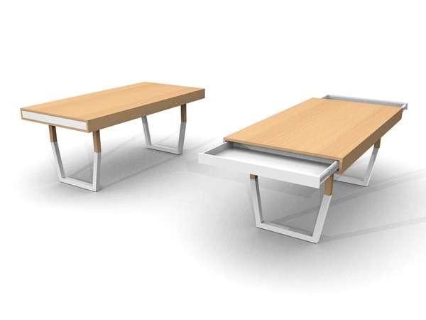 Hidden table for Table th hidden