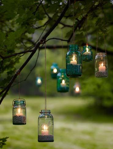 247838785713217589 hLFXxz6w f inspiration greenery