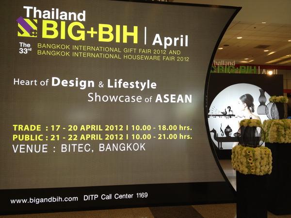 BIG + BIH April 17-22 Apr 2012 13 - BIG