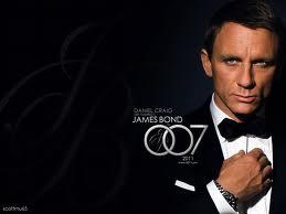 Designing 007 - fifty years of Bond style กว่าจะมาเป็นสายลับ 007 2 - James Bond
