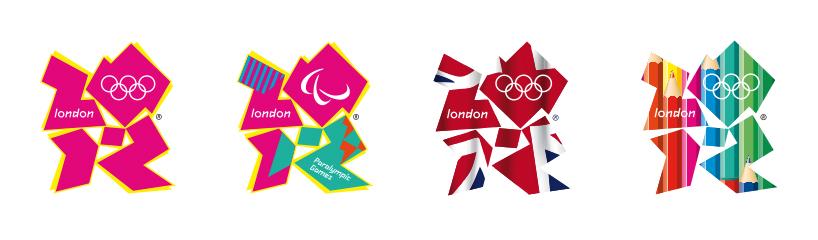 London olympics 2012 2 - London's Olympic