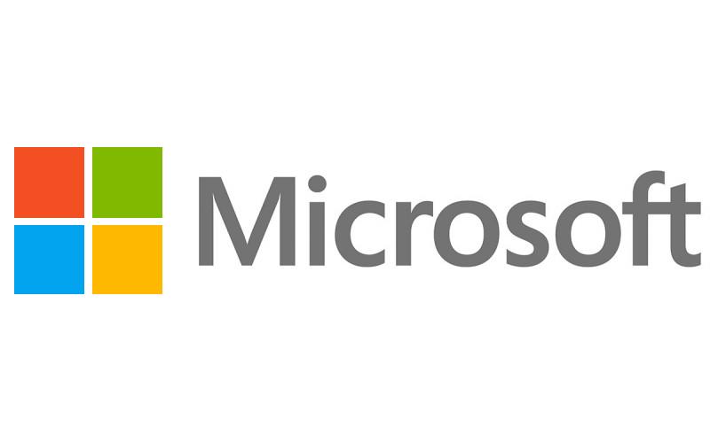 Microsoft เปลี่ยนโลโก้ใหม่ครั้งแรกในรอบ 25 ปี 2 - Computer