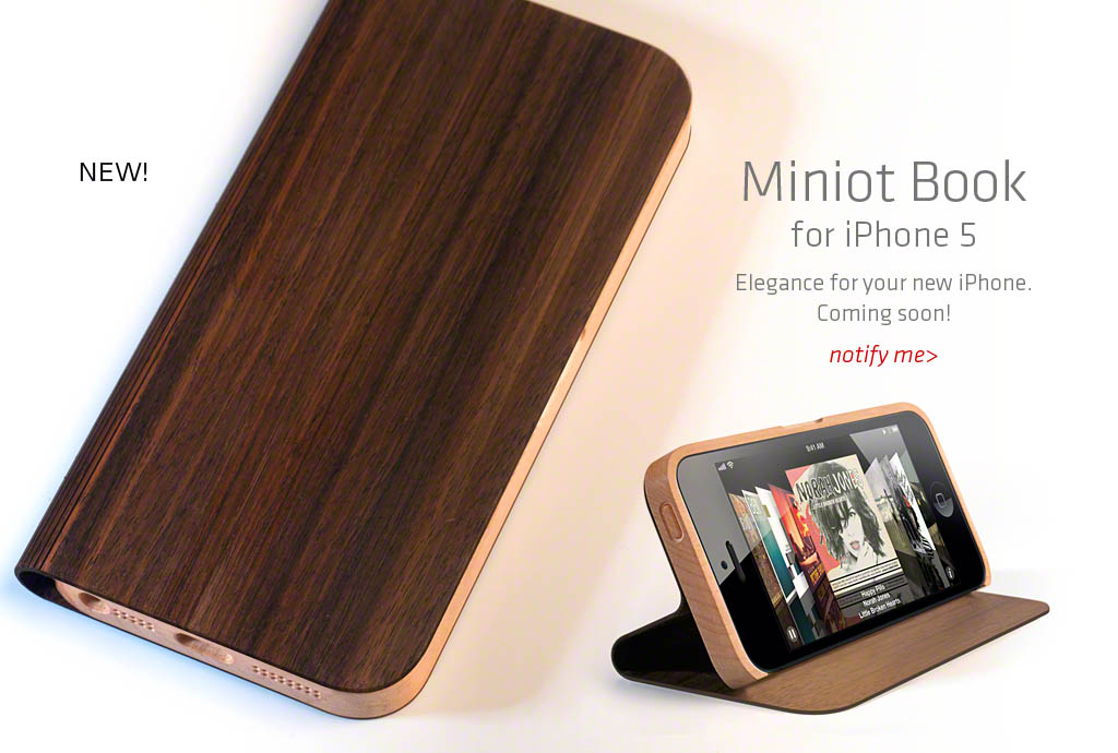 iPhone 5 Cases ออกวางจำหน่ายอย่างคึกคัก 13 - apple