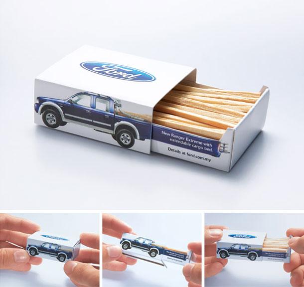 10 Packaging สร้างสรรค์สุด..โดน..โดน.. 13 - packaging