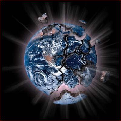 Sponsored Video : Earth 2050..จุดจบของโลกจริงหรือ?