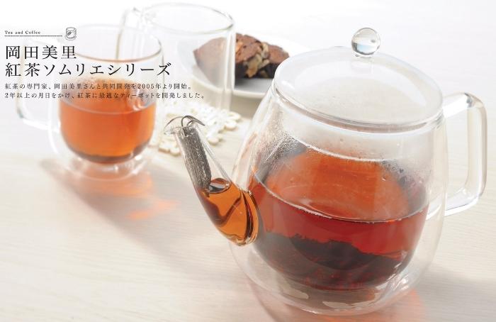 IWAKI Houseware ผลิตแก้วกระจกคุณภาพเยี่ยมสำหรับเครื่องใช้ในครัว 2 - Houseware