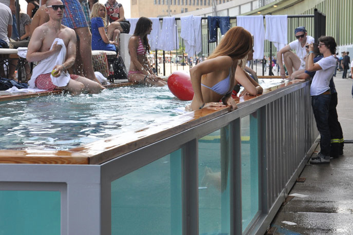Shipping Container Pool Reviews Joy Studio Design Gallery Best Design