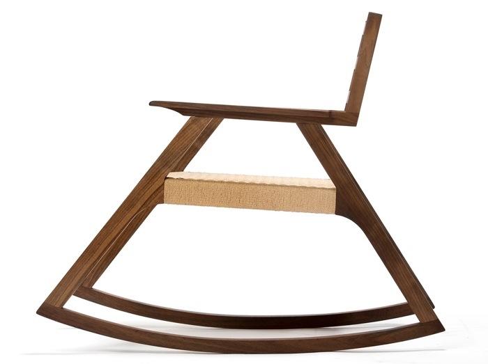 เก้าอี้โยก..อารมณ์งานฝีมือ...ออกแนวญี่ปุ่นๆ.. 13 -
