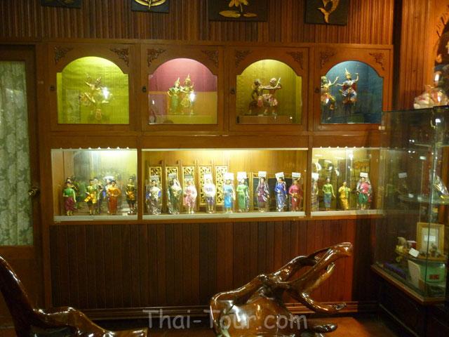 bangkok_doll_house19 - iUrban  iUrban.in.th