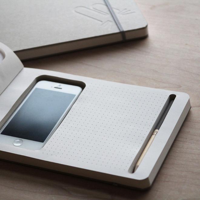 Phone+Book  2 -