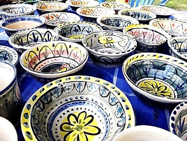 Ceramic Charm ชุมชนของคนรักงานปั้นเซรามิค 13 - ceramic
