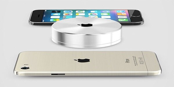 We Love iPhone Concepts 13 - gadget