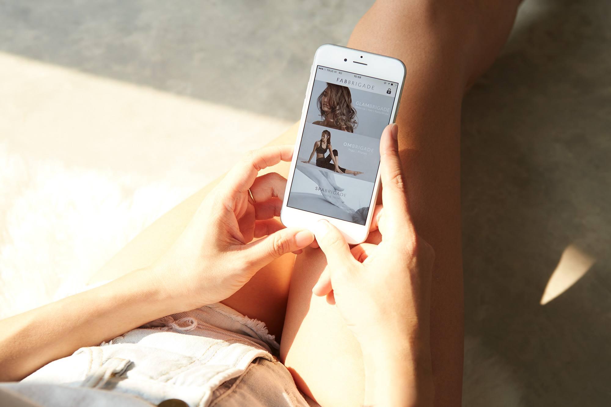 14 Startup ไทย พลิกไอเดียใหม่ให้ชีวิตง่ายกว่าเดิม #ลองใช้ยัง? 2 - Advertorial