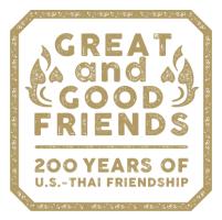 10 สิ่งห้ามพลาด กับงานนิทรรศการของขวัญแห่งมิตรภาพ Great and Good Friends 2 -