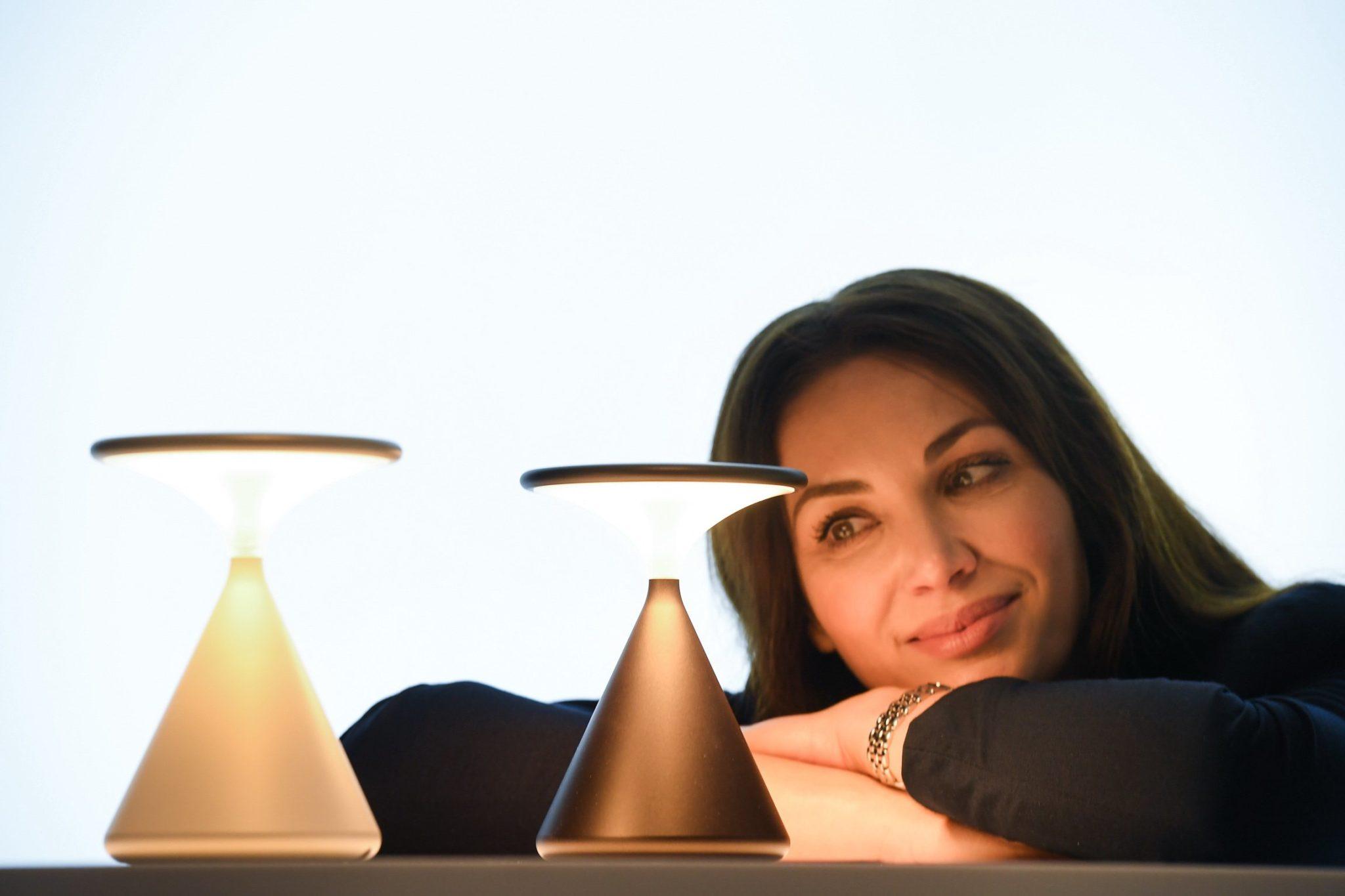 แสงสว่างเพิ่มประสิทธิภาพของคนทำงานได้อย่างไร จากแสงแดด สู่แสงไฟ ที่ตอบโจทย์ Human-Centric Lighting 13 -