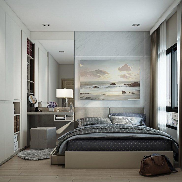 เดอะคิวบ์ สเตชั่น รามอินทรา 109 ร่วมงาน House & Condo Residence 2 -