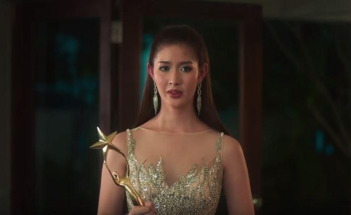 Hair Talk หนังโฆษณา Sunsilk ชนะใจกรรมการ คว้ารางวัล Bronze Lion จากเทศกาลภาพยนต์โฆษณาเมืองคานส์ 2018 13 -