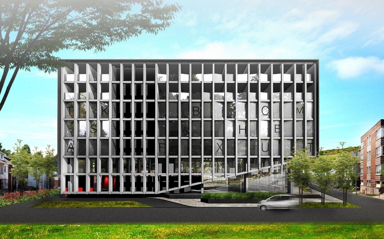 เบสท์เวสเทิร์น เซ็นสัญญาพัฒนาโรงแรมหรูแห่งใหม่ในพัทยา 2 -
