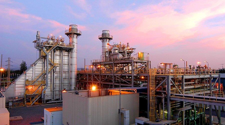 กัลฟ์ (Gulf) ฉลุยสร้าง 5,000 MW ดันโรงไฟฟ้าเข้าระบบปี 65 2 -