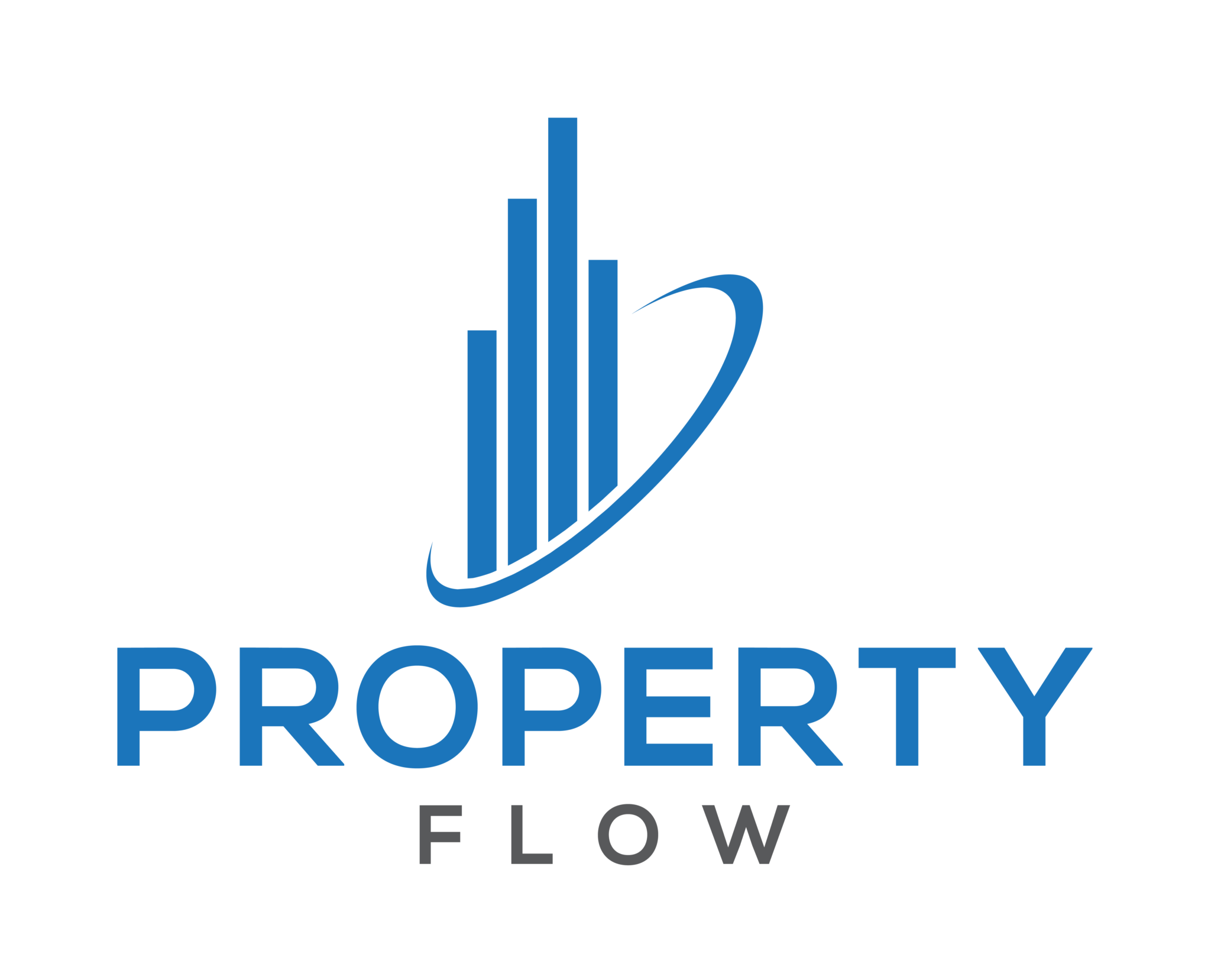 Property Flow พาร์ทเนอร์ร่วมกับ Facebook Marketplace ให้บริการอสังหาริมทรัพย์ สำหรับเช่าในประเทศไทย 13 -