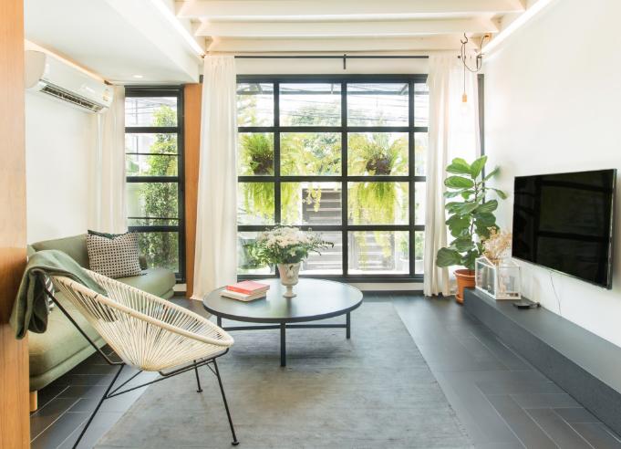 Airbnb เปิดตัวบริการใหม่ Airbnb Plus นำร่องกรุงเทพฯ-ภูเก็ต 2 -
