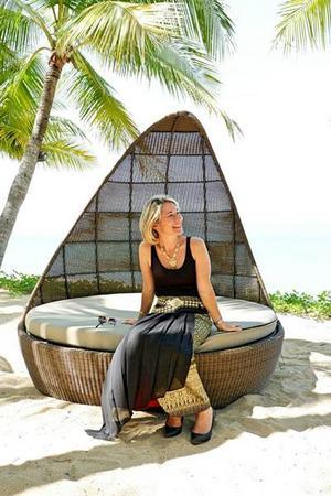 A Planet-Friendly Paradise – Santiburi Koh Samui 13 -